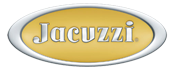 Jacuzzi Spa's